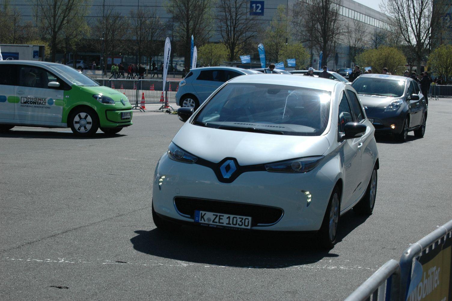 Renault_Zoe_008