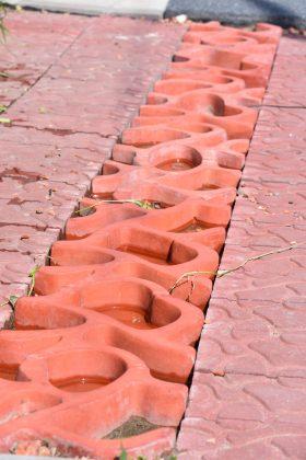Rain(a)way Rainaway