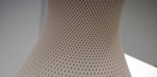 3D Stool BioFila