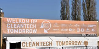 Cleantech Tomorrow 2017